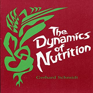 Best dynamic nutrition and fitness Reviews
