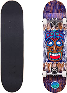 flying skateboard for sale