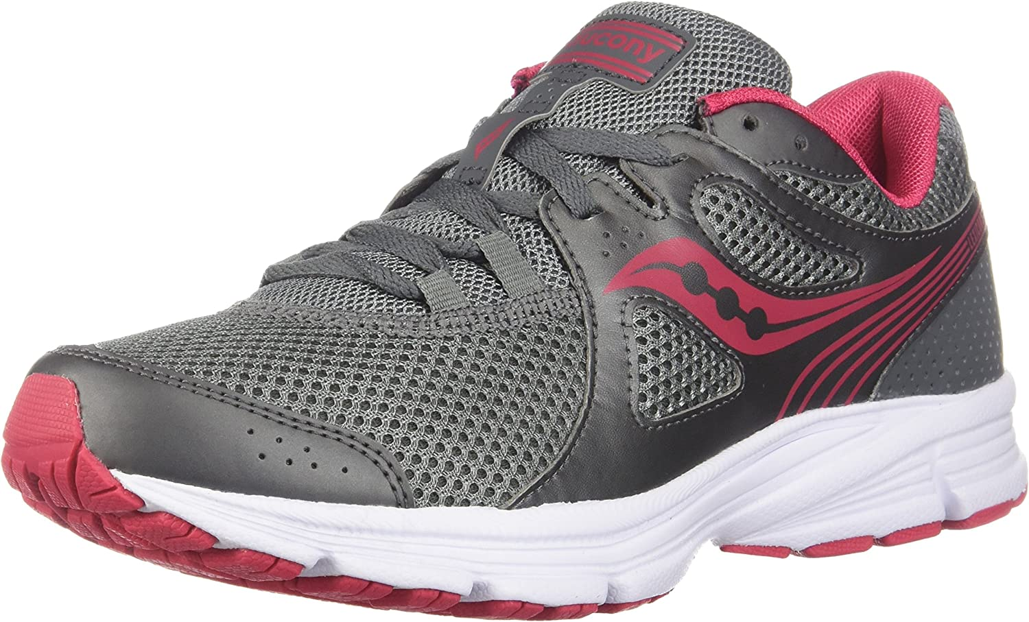 Saucony Women's Lexicon 3 Running shoes