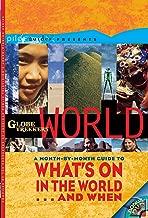 حول العالم Trekker 's World: ماذا على في العالم. . . و عند أدلة (الطيار)