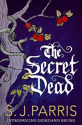 The Secret Dead: A Novella (Kindle Single) (English Edition)