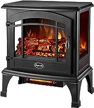 Best comfort glow infrared quartz heater Reviews