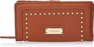 U.S. Polo Assn. Wallet for