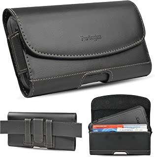 Best belt case for iphone 6 plus Reviews