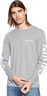 Tommy Hilfiger sweatshirt for men in Multicolored, Size:Medium