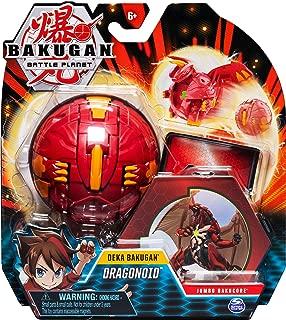 Best red bakugan toys Reviews
