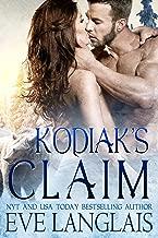 Best kodiak point series Reviews
