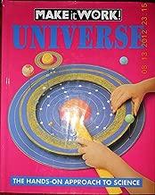 Universe (Make It Work! Science)
