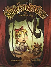 Best the squickerwonkers book Reviews