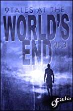 9Tales At the World's End 3 (9World's End)