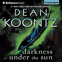 Darkness Under the Sun