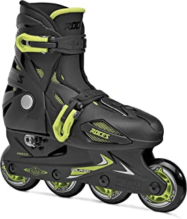 Best koho inline hockey skates Reviews