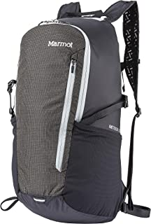 Marmot Kompressor Meteor 22 Mochila Ultraligera, Daypack, Mochila Deportiva Y De Ocio Unisex adulto