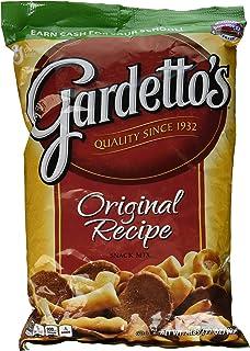 Gardetto's, Original Recipe Snack Mix, 32-Ounce Bag