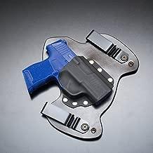 Concealment Gun Holster for Sig Sauer P365
