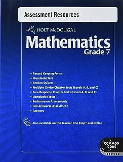 Best holt mathematics answers Reviews