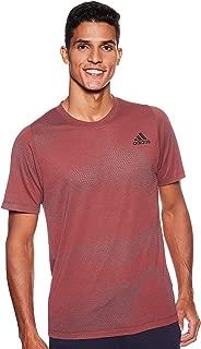 adidas Men's Fl_Tec A Gf Aer T-Shirt