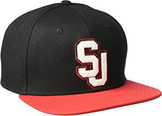 Sean John Men's Men's Baseball Cap