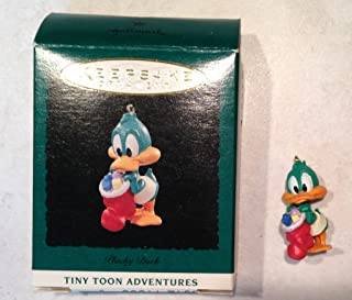 Best tiny toons characters Reviews