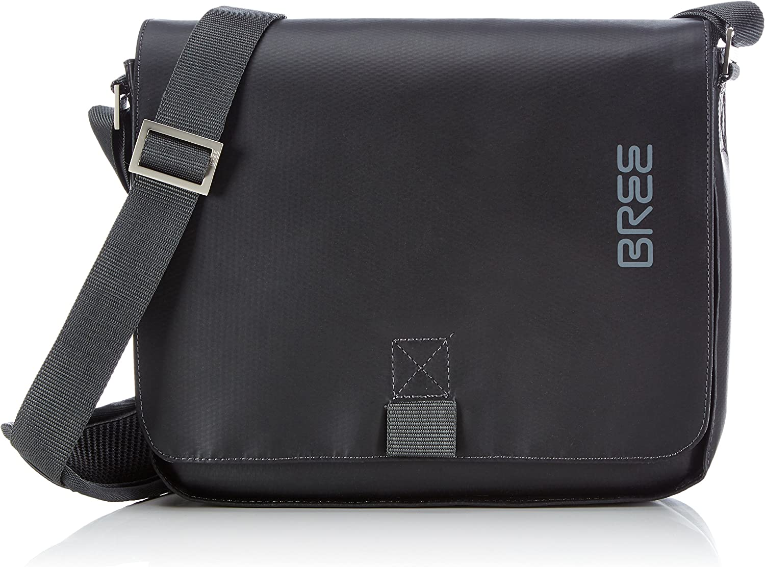 BREE Collection Unisex Adults' Punch 61 Shoulder Bag