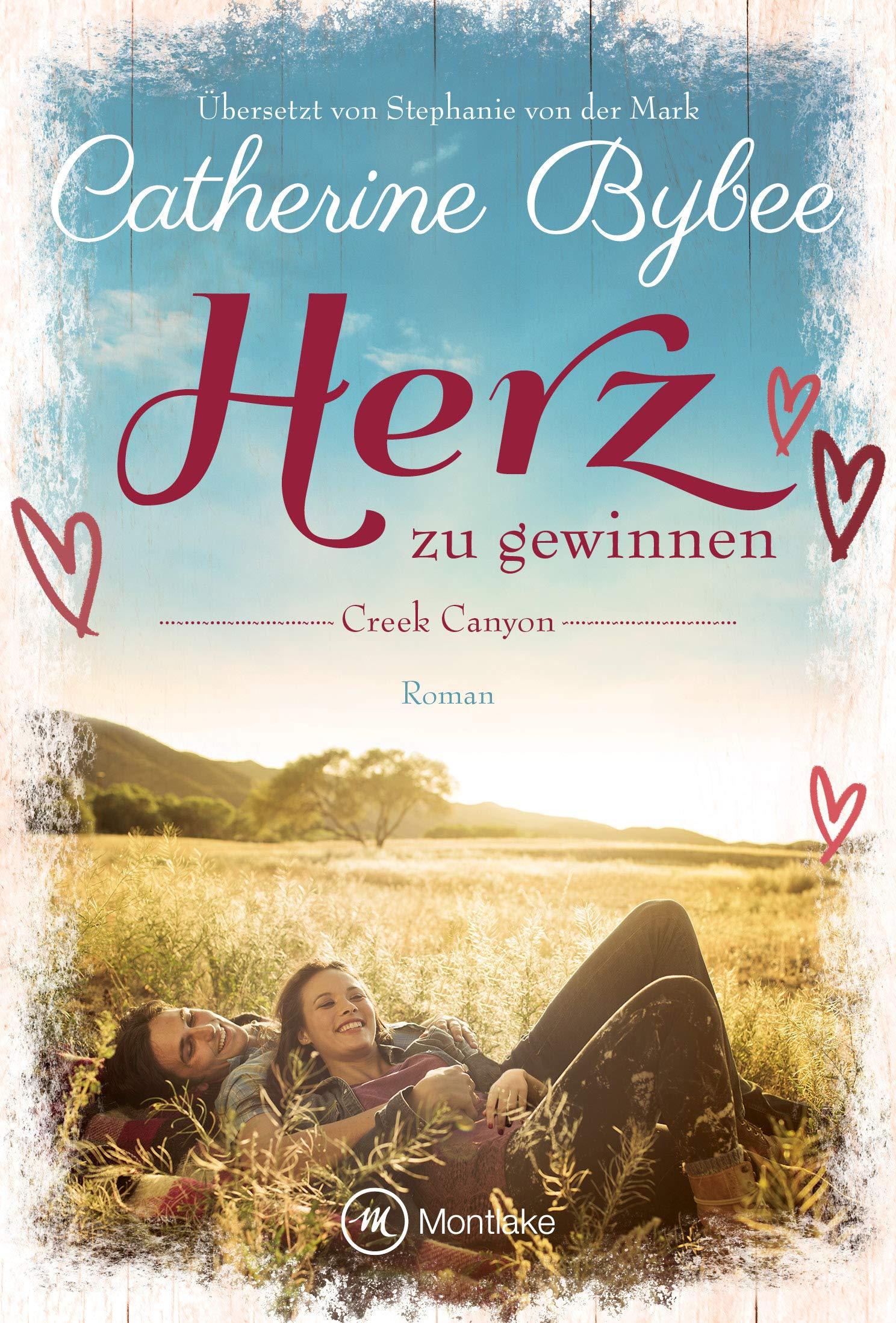 single ab samstag hörbuch kostenlos)
