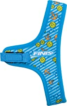 حزام نظارات السباحة فروغز من فينس