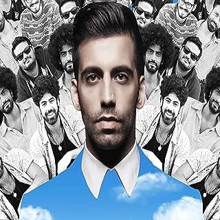 New Begining (feat. Eliad Nachum)