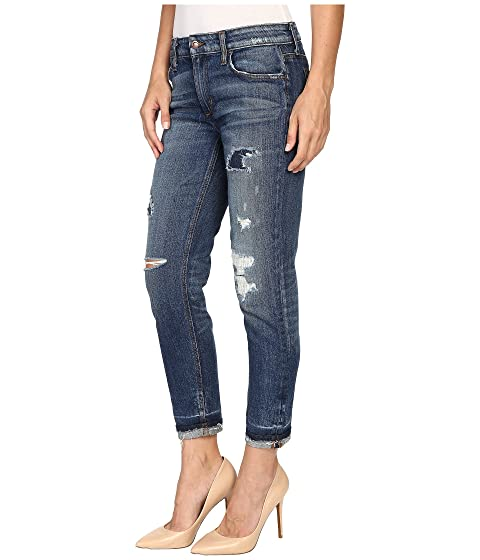 Joe's Collector's Nicola Ankle Edition in Jeans Billie 55rqU