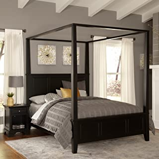 Amazon.com: Home Styles - Bedroom Sets / Bedroom Furniture ...