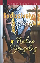Exclusively Yours (Miami Dreams Book 563)