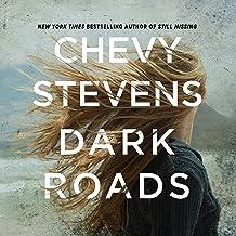 Dark Roads: A Novel