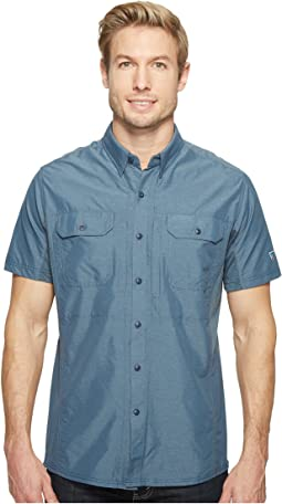 Airspeed™ Short Sleeve Top