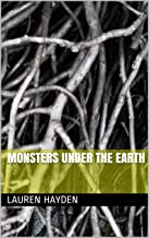 Monsters Under The Earth