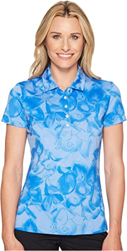 PUMA Golf - Bloom Polo