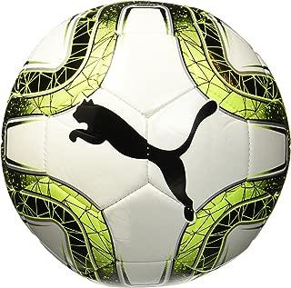 Amazon.es: PUMA - Deportes de equipo: Deportes y aire libre