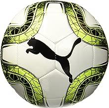 Amazon.es: balon de la liga