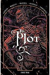 The Plot Vol. 2 Kindle Edition