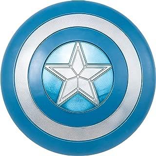 Rubie's Costume Co - Captain America Stealth Shield
