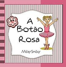 livros em portugues para kindle
