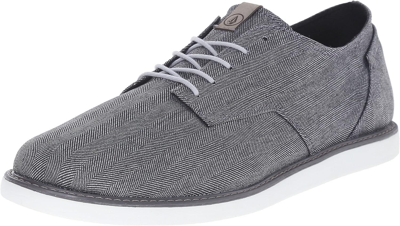 Volcom Sneaker Men Dapps Sneakers