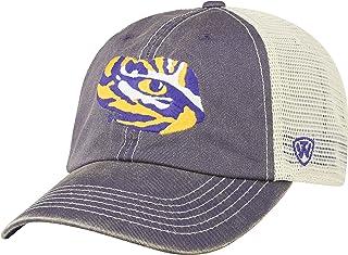 Top of the World Men`s Adjustable Vintage Team Icon Hat