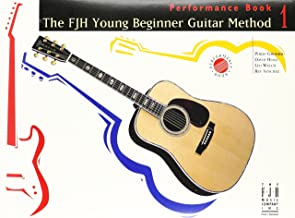 Best fjh guitar method Reviews