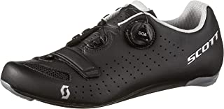 Scott 251817 Chaussures de Cyclisme Homme
