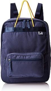 حقيبة ظهر تانجون للرجال من نايك - حقيبة ظهر Prm