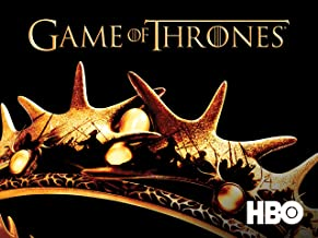 Best is game of thrones season 5 out Reviews