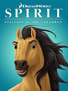 Best spirit king yugioh Reviews