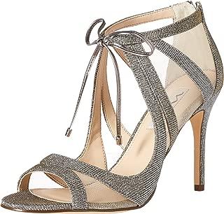 Best nina wedding shoes Reviews