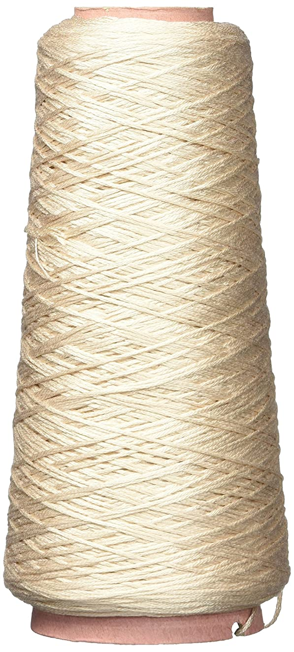 DMC 6-Strand Embroidery Floss, 100gm, Beige Brown Ultra Very Light