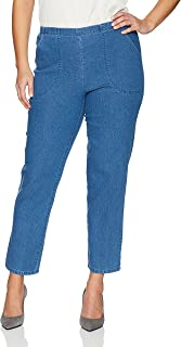 Best my jeans size Reviews