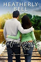 you re unforgettable